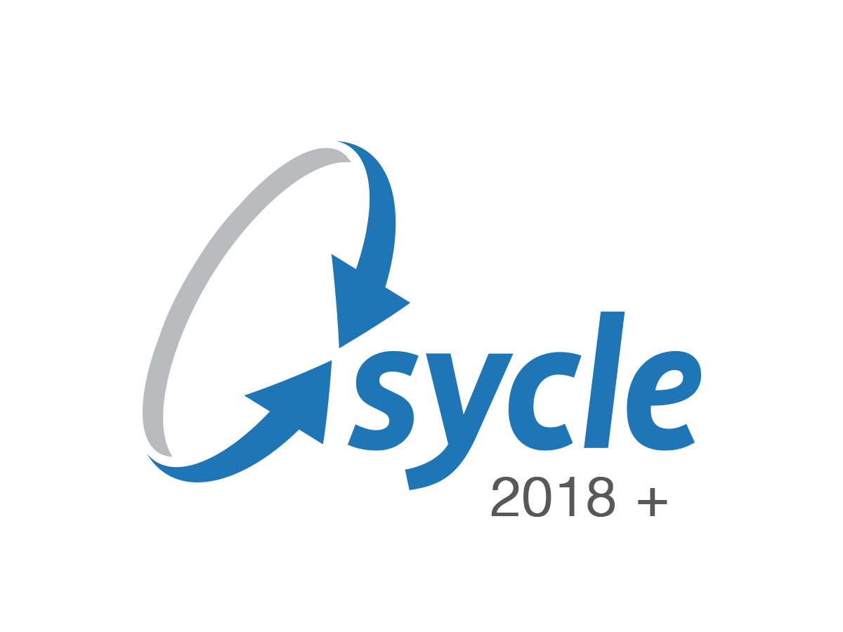 sycle 2018
