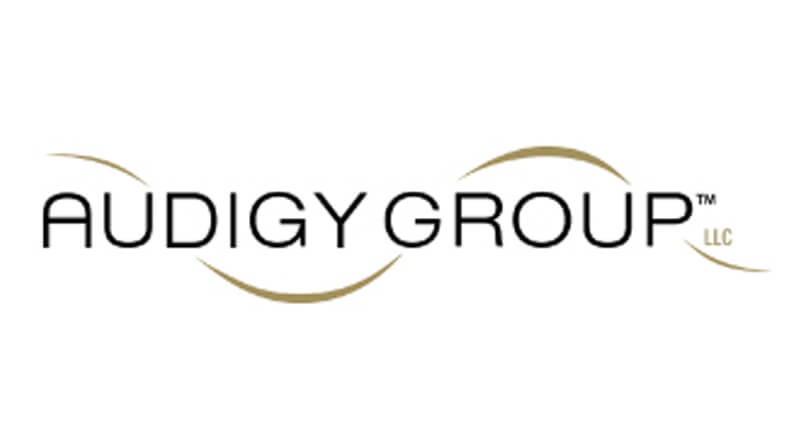 AUDIGYGROUP logo