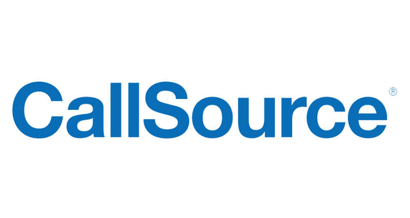 callsource logo