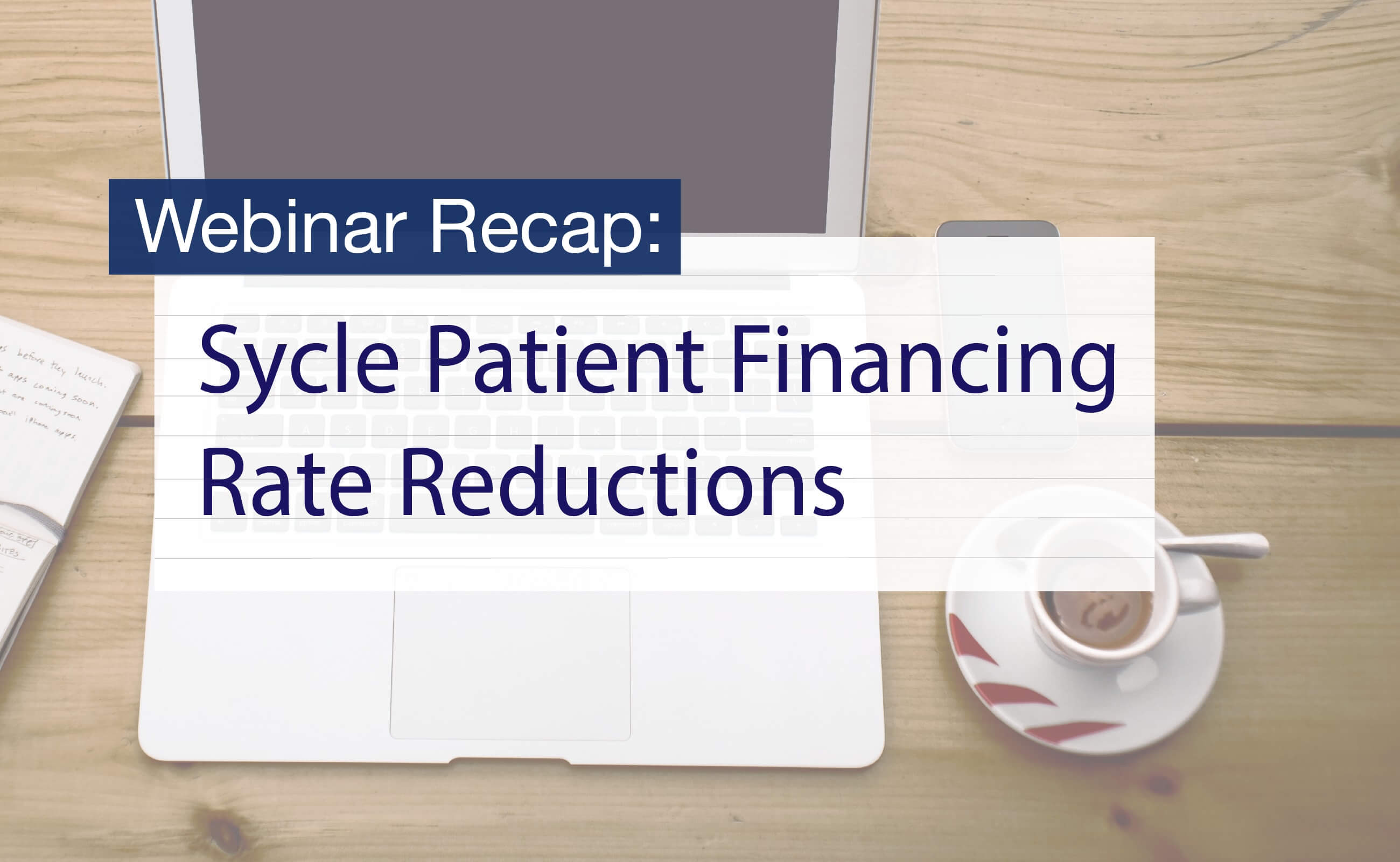 Our Latest Webinar Is Available for Download image
