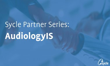 Partner Profile: AudiologyIS image