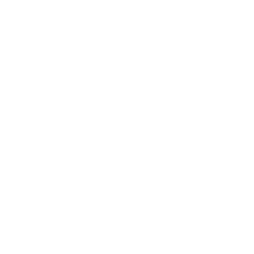 Sycle logo