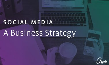Social Media Traffic Can Expand Your Client Base image