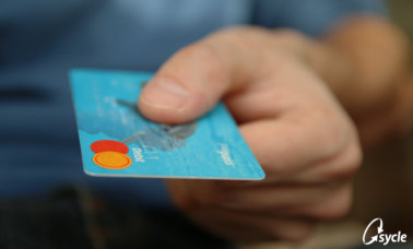 [Infographic] The Benefits of Credit Card Processing image