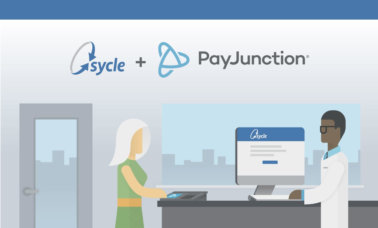 Sycle + PayJunction: Why Integrate? image